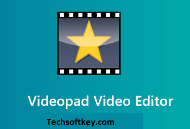 Videopad Video Editor 10.26 Crack [Keygen] & Registration Code 2021