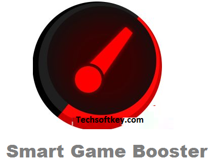 Smart Game Booster 5.2.0.567 Crack + With License Key 2021 Latest Version
