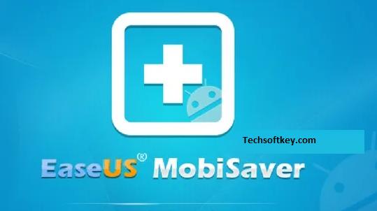 EaseUS MobiMover Pro 5.3.6 Crack + Full License Code 2021 Download