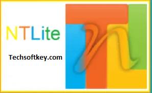 NTLite 2.1.0.7845 Crack + Serial Key Full New Update 2021 Here