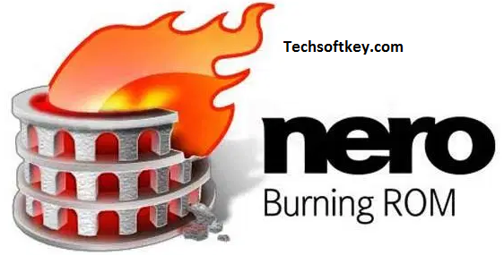 Nero Burning Rom 2021 23.0.1.20 Crack + Serial Keygen Free Download