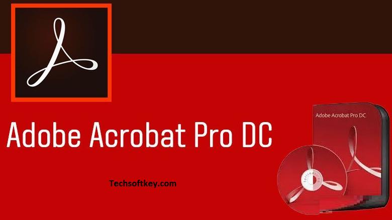 Adobe Acrobat Pro DC 2021.005.20060 Crack + Keygen [Latest Version]