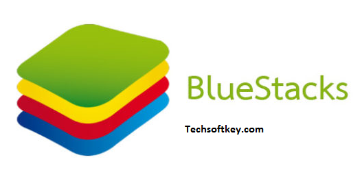 BlueStacks 5.0.0.7133 Crack + Keygen Download Free Download