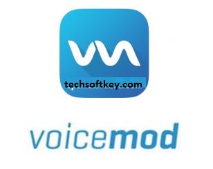 Voicemod Pro  2.11.0.2 Crack Full License Keygen 2021 Download