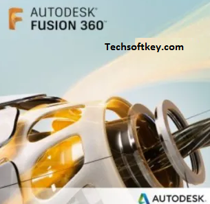 Autodesk Fusion 360 2.0.10027 Crack With Torrent New Version