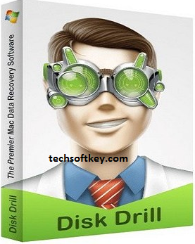 Disk Drill Pro 4.4.356 Crack Latest Serial Key 2021 Download
