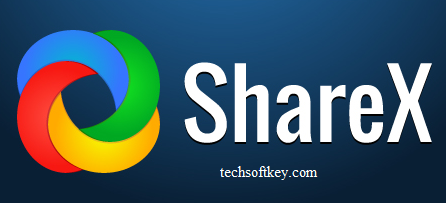 ShareX 13.5.0 Crack With Activation Key Latest Version Download
