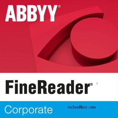 ABBYY FineReader 15 Crack With Activation Code [Key]