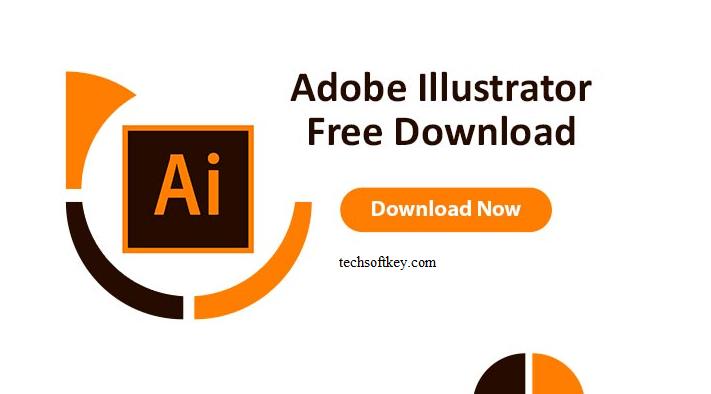 Adobe Illustrator 2021 25.4.1.498 Crack + Key Free Download