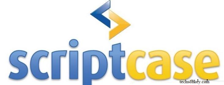 ScriptCase 9.6.018 Crack With Keygen Full Free Download