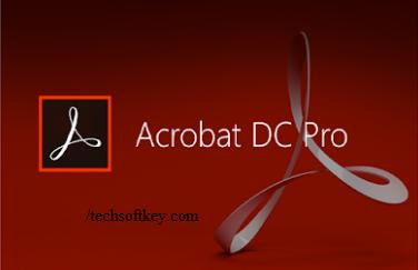 Adobe Acrobat Pro DC 2021.007.20091  Crack + Keygen New Version