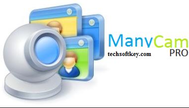 Manycam Pro Crack v7.8.7.61 + License Key Full Torrent [2021]