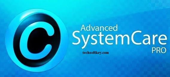 Advanced SystemCare Ultimate 14.5.0.197 Crack +Key [Latest]